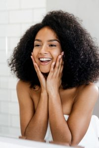 Benefits Of Skin Exfoliation You Overlooked