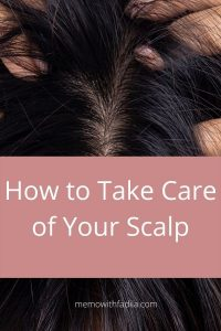 -to-take-care-of-your-scalp